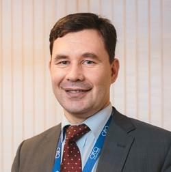 Портнов Александр Сергеевич